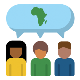 The African Climate Foundation Collaboration
