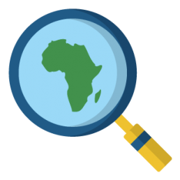The African Climate Foundation Evidence